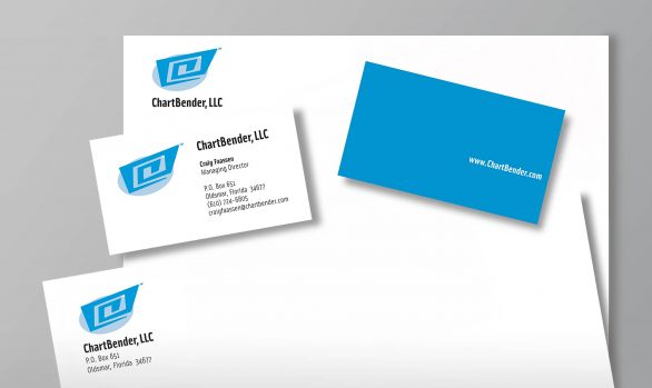 ChartBender LLC