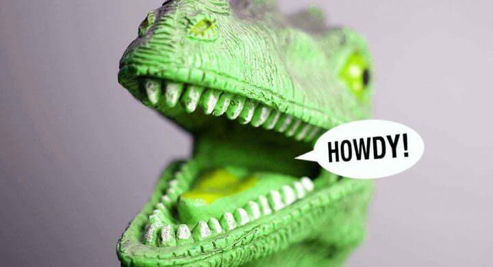 blog_green_dinosaur