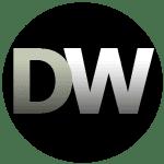 Designwerks, Inc.   A Marketing, Branding and Web Design Agency in Tampa, Florida